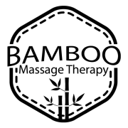 Bamboo Massage Logo