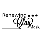 clay-mask-logo