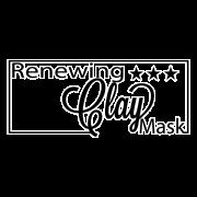clay-mask-logo