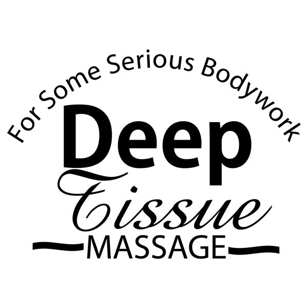 1 Hour Deep Tissue Massage - Buyamassagecom-3225