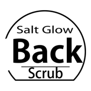 salt-glow-back-scrub-add-on