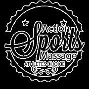 sports-massage-logo