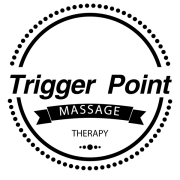 trigger-point-therapy-logo