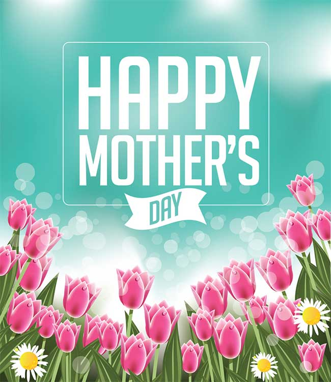 Mothers Day Storewide Sale Template: 2017 Mothers Day Specials Are Now Available!